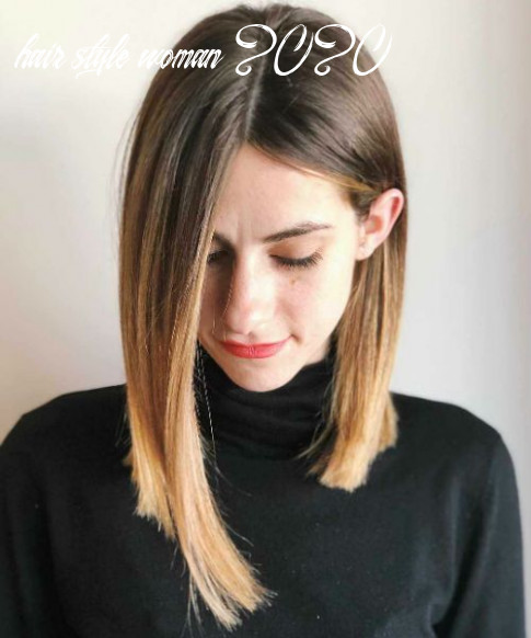 Most wanted long bob hairstyles 8 for professional women not to