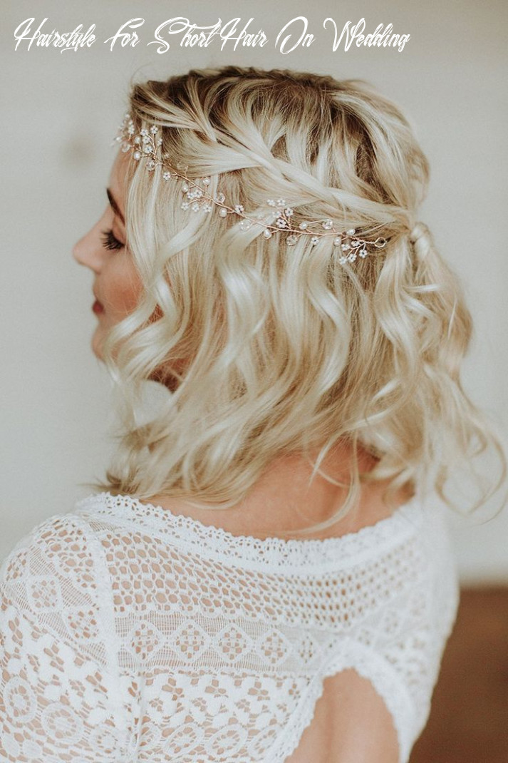 New bridal hairstyles for long hair – hairstyles | cabelo curto