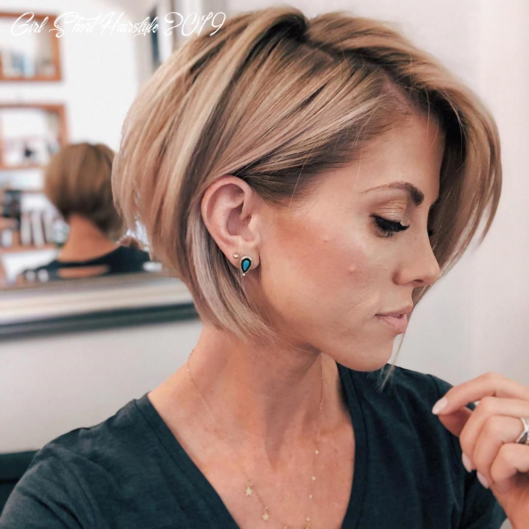 New pixie and bob short haircuts for women modern hairstyles