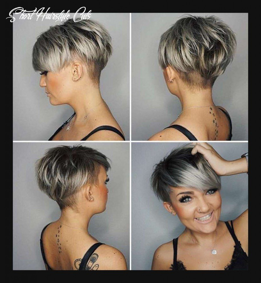 Pin on hair short hairstyle cuts