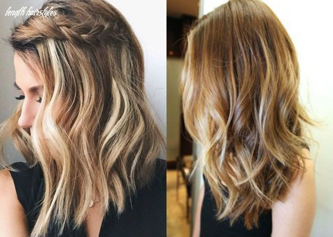Pin on hairstyles length hairstyles