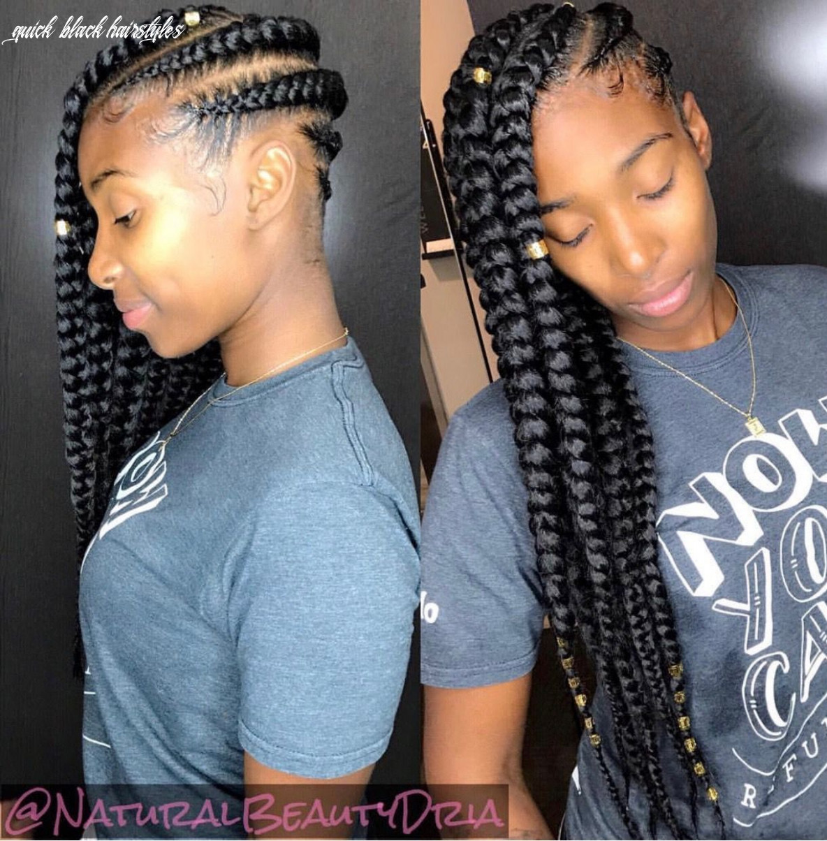 Pin on hairstyles quick black hairstyles