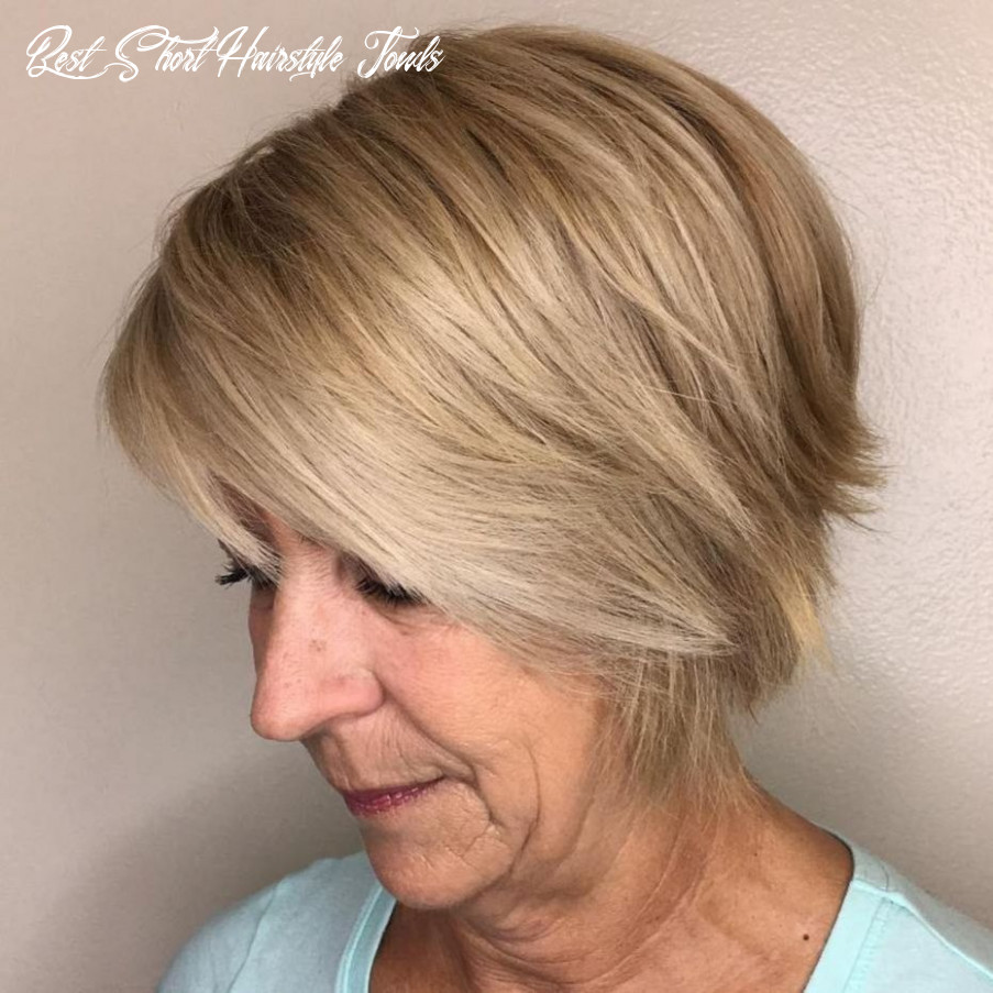 Pin on next cut best short hairstyle jowls