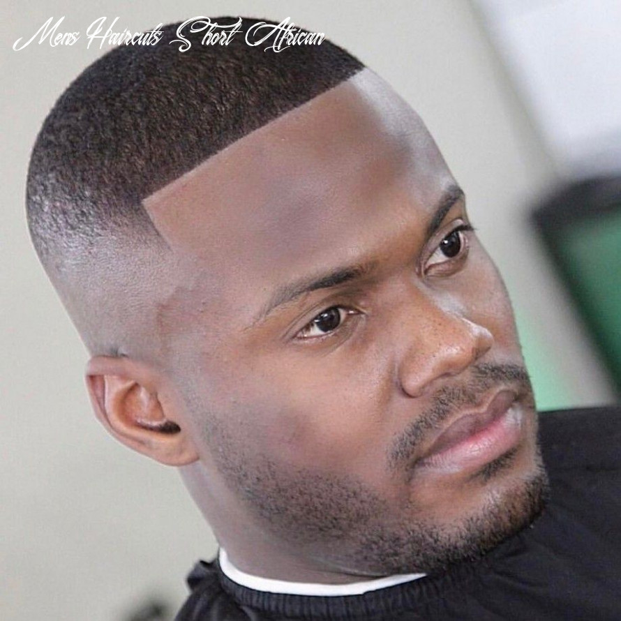Pin on popular hairstyles ideas mens haircuts short african
