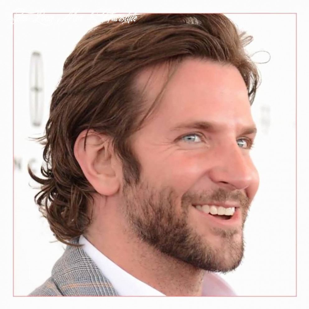 Semi long mens hairstyles new 9 best short haircuts for men in