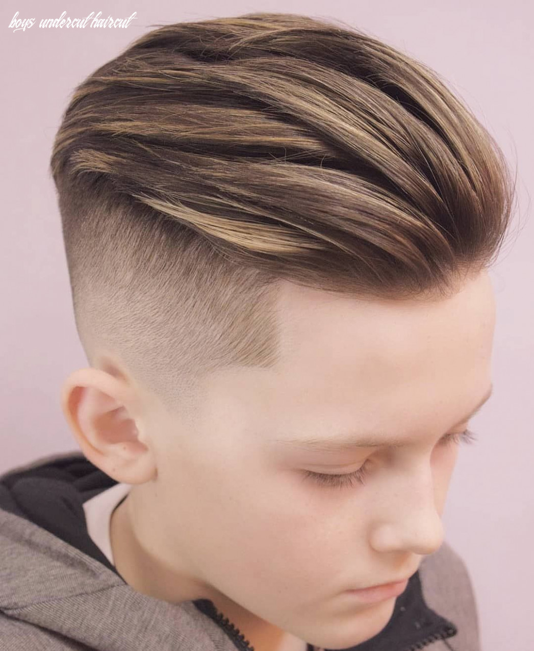 Top 12 beautiful hair style boys 12 boys hairstyles images (mit