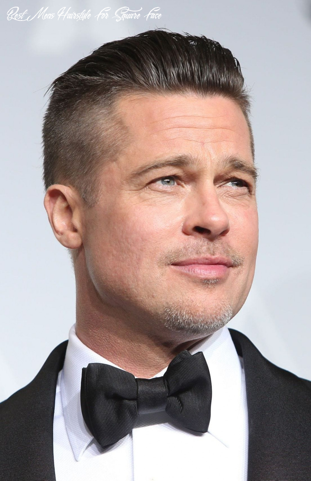 Top 9 elegant haircuts for guys with square faces best mens hairstyle for square face