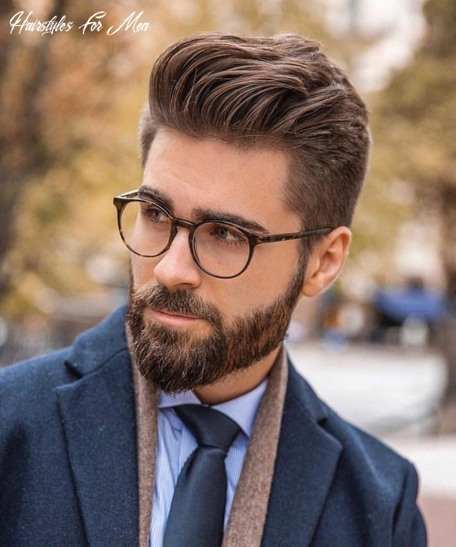 Top low maintenance hairstyles for men hairstyles for men