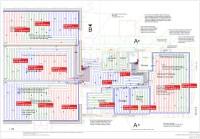 Underfloor Heating Pipe Layout | Underfloor Heating Systems