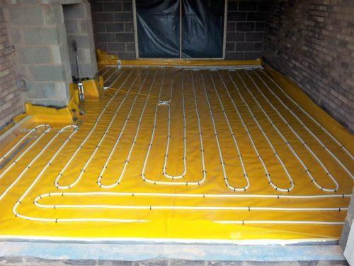 small resolution of underfloor heating system image