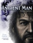 blog.genius-of-ancient-man_1