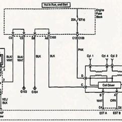 Daewoo Lanos Wiring Diagram Box Jellyfish Labeled 2000daewoonubiraenginediagram Leganza Ignition