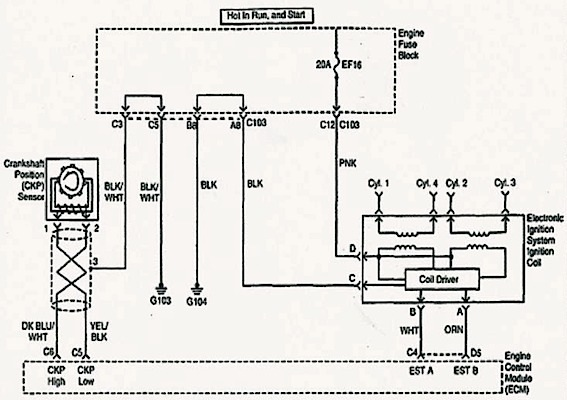2001 Daewoo Leganza Audio Wiring Diagram - Wiring Diagram on alternator connector diagram, how alternator works diagram, alternator fuse diagram, generator diagram, ford alternator diagram, dodge alternator diagram, alternator parts, ac compressor wire diagram, alex anderson alternator diagram, alternator winding diagram, 13av60kg011 parts diagram, toyota alternator diagram, alternator relay diagram, alternator engine diagram, car alternator diagram, alternator generator, alternator replacement, alternator charging system, alternator plug diagram, gm alternator diagram,