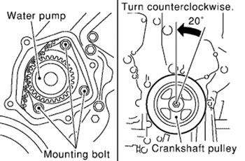 2004 Nissan Maxima Thermostat Location, 2004, Free Engine