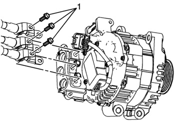 Saturn Ion Fuel Diagram, Saturn, Free Engine Image For
