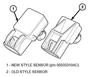 Chrysler 3 0 Engine Diagram