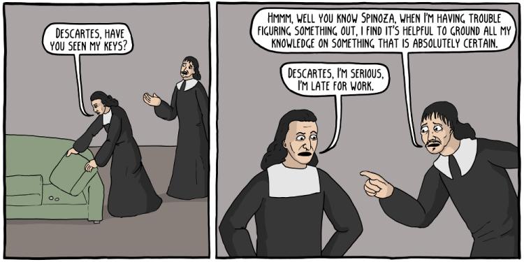 http://existentialcomics.com/comic/134