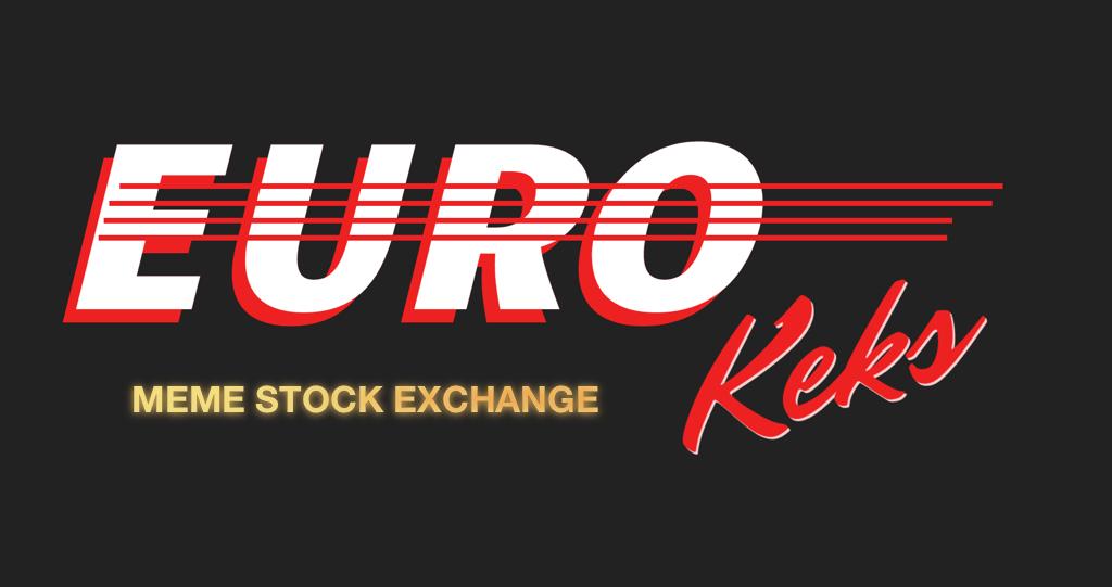 Logo d'Eurokeks