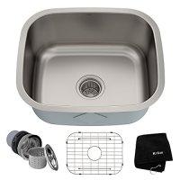 Undermount Kitchen Sink Shop Discount Prices Amp Large