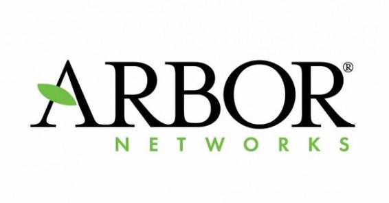 Tribune Arbor Networks : Mieux sécuriser le e-commerce