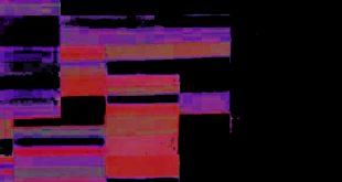 Bal Mécanique - Paul Klee