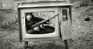 Marx et la poupée, Maryam Madjidi, Le Nouvel Attila