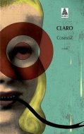 Cosmoz-Claro-Babel