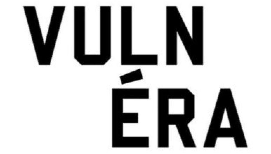 Richard Krawiec Vulnérables Tusitala