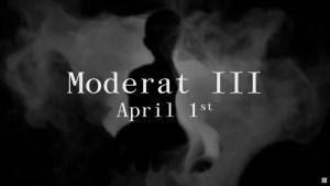 Moderat-nel-2016-nuovo-tour-e-nuovo-album