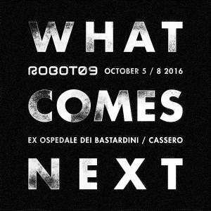robot-festival-09