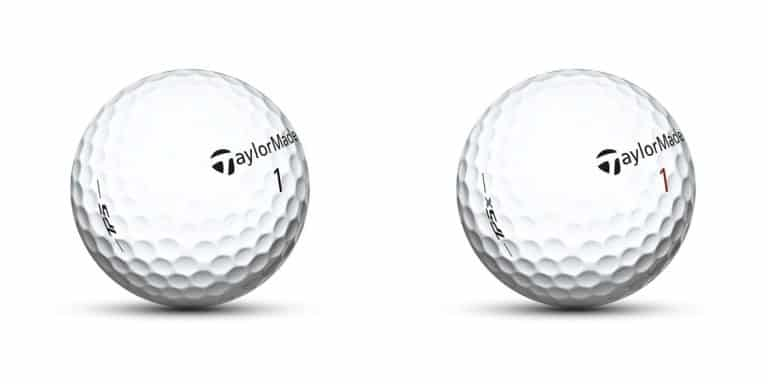 Flat vs. Upright Lie Angle (How It Affects Your Shot)