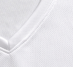 The Undershirt Guy Blog
