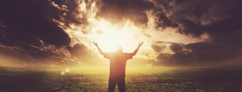 Christian Teachings  Understand Christianitycom