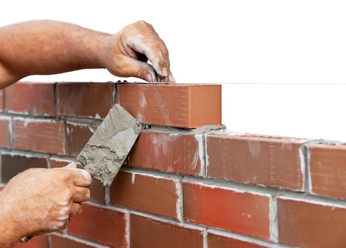 types of walls understand