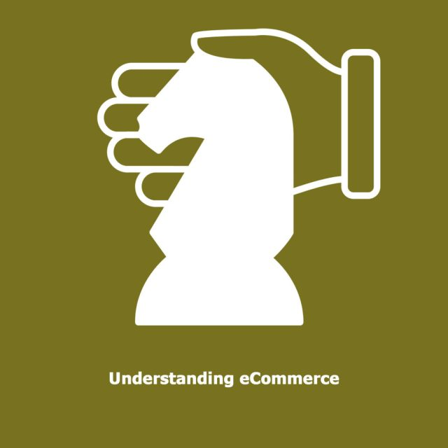 Understanding eCommerce Contact