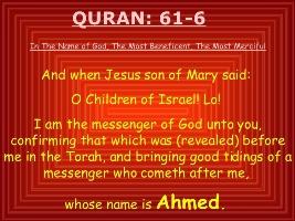 9 ahmed saw