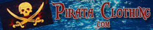 Pirata Clothing