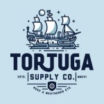 Tortuga Supply Company