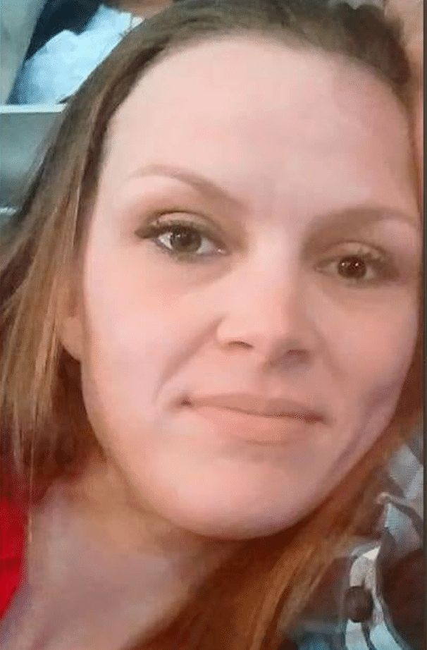 Remains of Georgia woman missing since 2018 identified