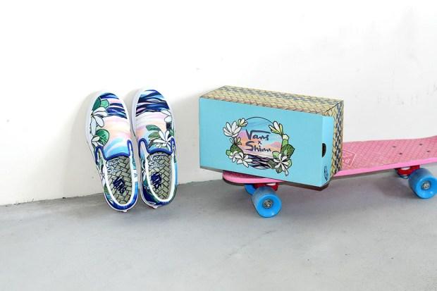 vans-slip-on-christie-shinn-02