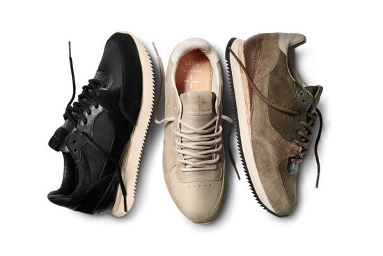 Vans+Vault+by+Taka+Hayashi+Introduce+the+TH+Buffalo+Trail+LX