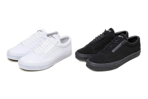 deluxe-vans-zip-old-skool-001