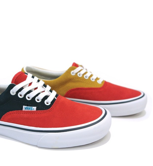 VANS50TH_ERAPRO_LTD_MULTI_toe