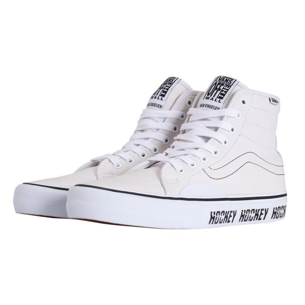 c147a5527b38 2019 Hockey QTR1 Shoes GraphicPreview HockeyVans-AVEHigh-White-Front 1400x