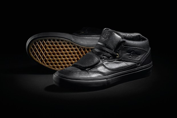 max-schaaf-vans-syndicate-mountain-edition-4q-1