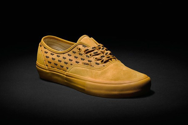 vans-syndicate-wtaps-gold-4