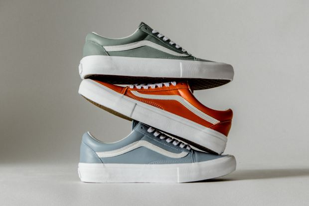 vans-vault-ua-old-skool-lx-italian-leather-pack-1