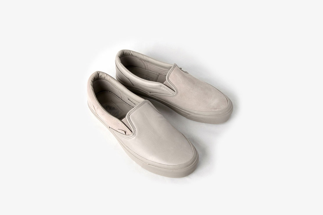 Search Results Vansside 27 Vans page 27