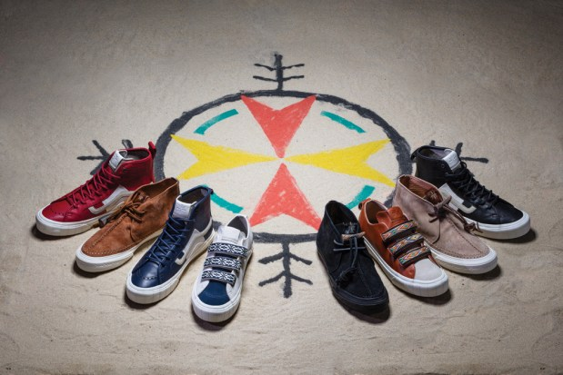taka-hayashi-vault-by-vans-holiday-2016-collection-1