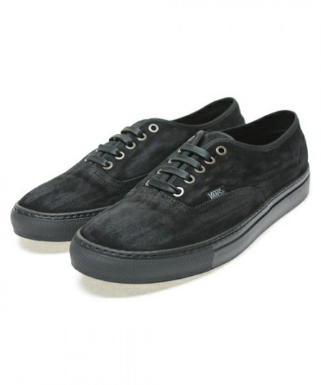 Related. Vans Vault - Chukka Boot